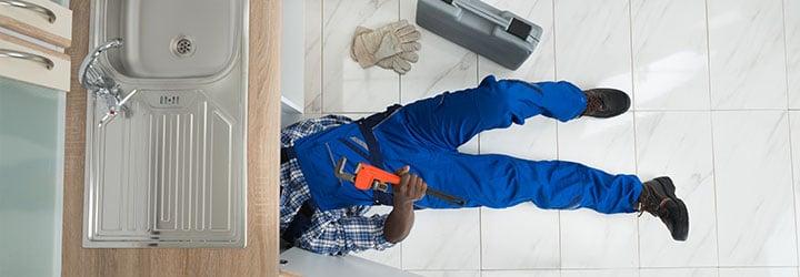 loodgieter-lekkage-verhelpen